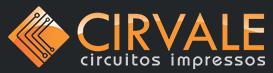 Cirvale - Circuitos Impressos